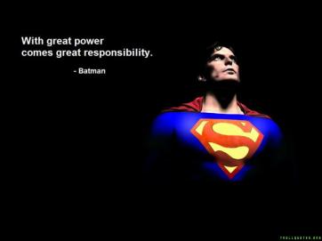 spiderman-batman-superman