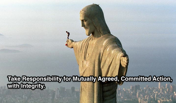 Take Responsibility-3