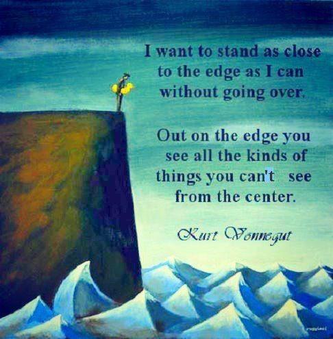 the_edge#1