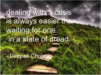 deepak_chopra#1