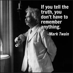 Mark_Twain_truth