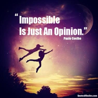 Paulo_Coelho-Impossible