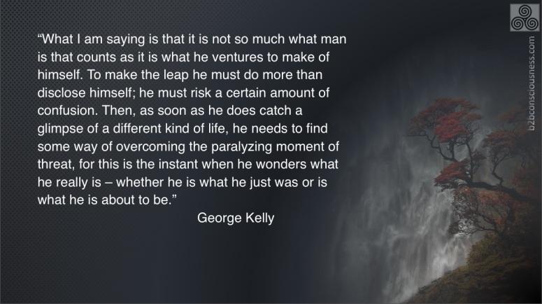 george_kelly